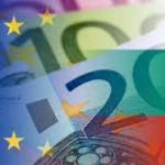 Национален план за въвеждане на евро