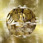 До 2 999 евро плащания в брой 2021