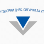 14.09.2021 Подаване на VIES-декларация от регистрирано лице, което е извършило вътреобщностни доставки